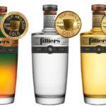 Filliers Genever: tradizione e innovazione nei secoli