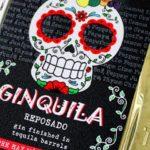 Gin o tequila? Ginquila! Il nuovo gin della Skeptic Distillery