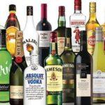 Pernod Ricard annuncia nuovi grandi investimenti nel gin
