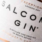 Salcombe lancia il gin con kombucha: Restless Gin