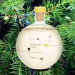 Geometrie Cividât Gin: oltre 120 anni di storia per DOMENIS1898