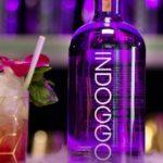 Snoop Dogg lancia il suo gin: Indoggo