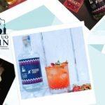 Bollore vince il contest ilTuoGin della Bologna Cocktail Week: ecco la ricetta del cocktail