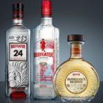 Buon compleanno Beefeater: sempre giovane anche a 200 anni