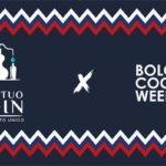 Bologna Cocktail Week: scopri gli appuntamenti e i cocktail in gara con ilTuoGin.it