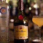 Il cocktail della settimana: Focus, un drink che è un abbraccio solidale
