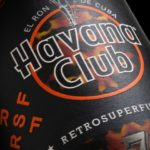 Havana Club e l'edizione limitata x Retrosuperfuture