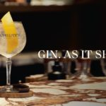 Langley's Gin: perfect gins, perfect serves
