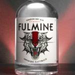 Gin Fulmine, la tigre elettrica che vi darà la scossa