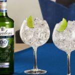 Anche Gordon's Gin lancia la versione analcolica