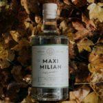 Maxi Milian Gin, l'anima giovane del gin friulano capace di sorprendere