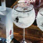 Silverback Gin: beviamo bene e salviamo i gorilla con Gorilla Spirits
