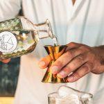 Gin di Puglia, i profumi estivi del Gargano in un bicchiere