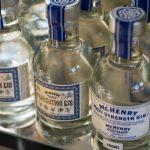 Federation Gin: l'essenza dell'Australia catturata dalla McHenry Distillery