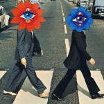4 cocktail per celebrare la primavera e i Beatles