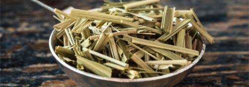 lemongrass-lista