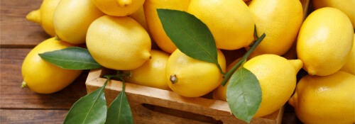 limone-lista