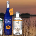 Lough Ree Distillery: l'eccellenza è 100% Irish