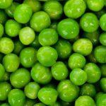 Frozen Peas: il trend dei piselli congelati nei cocktail