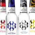 I segreti del Gin Tonic perfetto con Royal Bliss Tonic Water