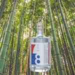 Sette Ottavi Bamboo Gin, il gin al bambù che arriva dalle colline del Roero