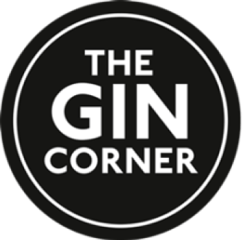 Logo The Gin Lady