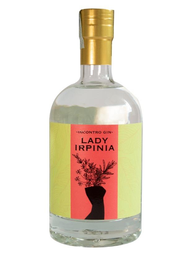 https://manager.ilgin.it/wp-content/uploads/2021/04/Lady-Irpinia-ilGin.jpg