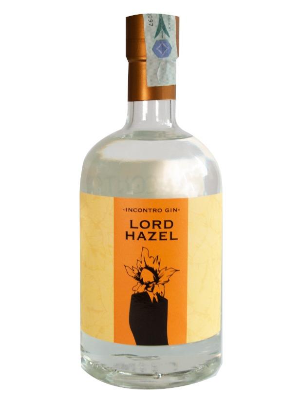 modello bottiglie gin.it