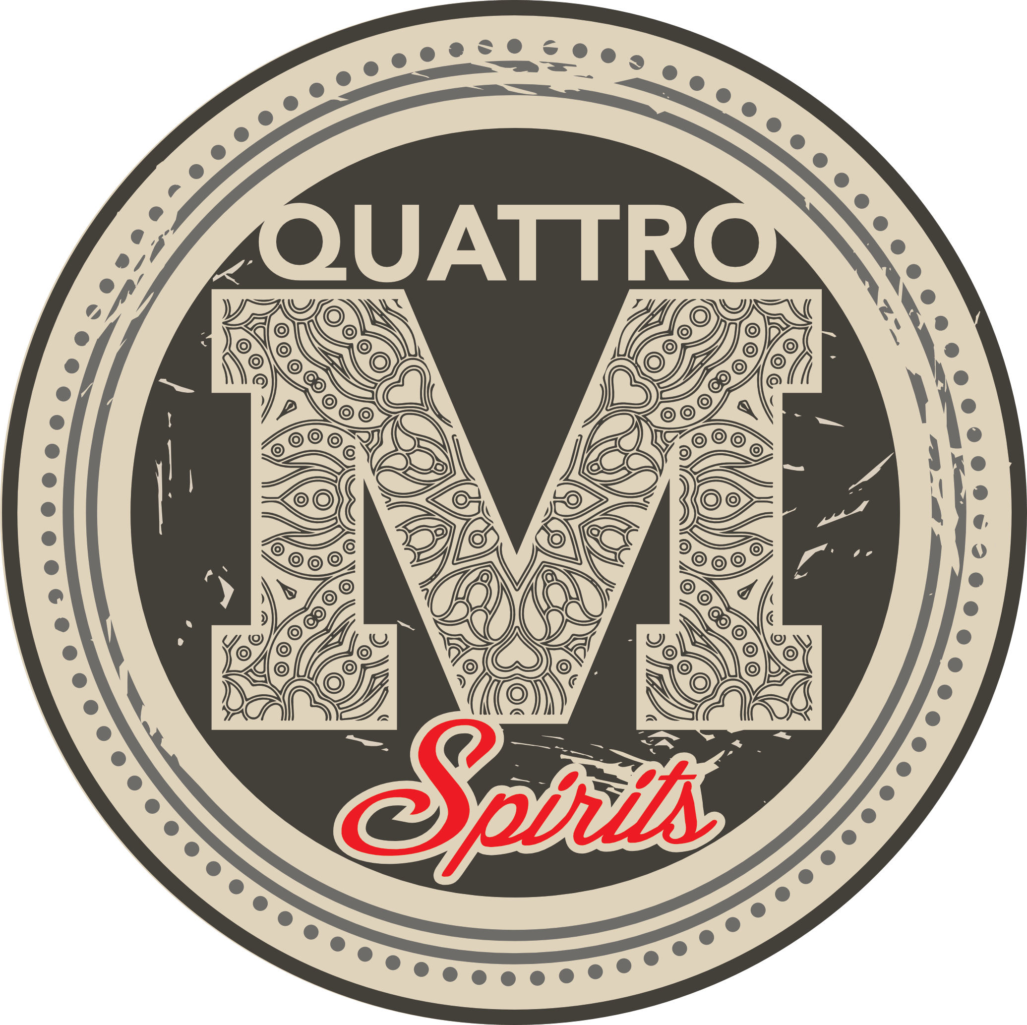 QM (2)