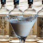 Broken Bones Gin: dalla Slovenia 5 gin da medaglia d'Oro