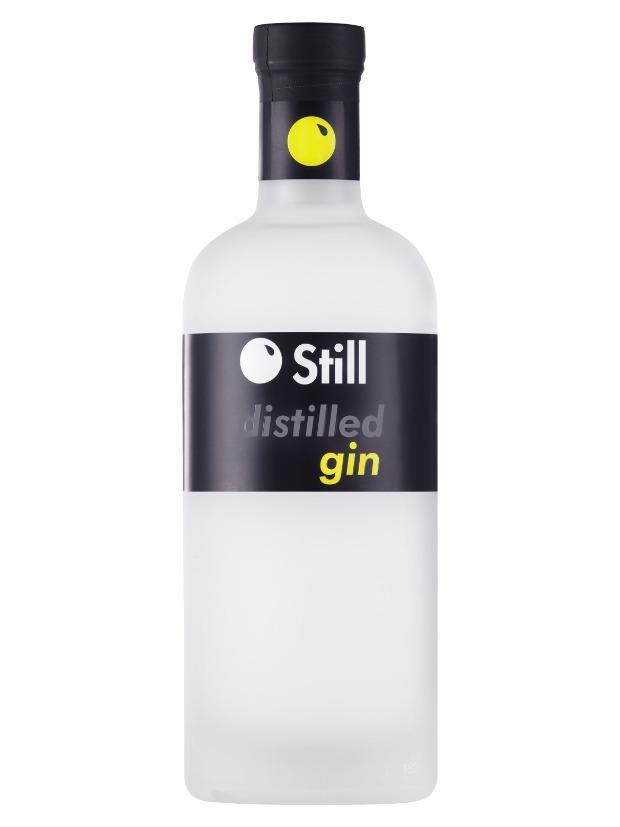 https://manager.ilgin.it/wp-content/uploads/2021/05/Still-gin-ilGin.jpg