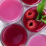 I 5 gin fruttati da provare quest'anno