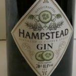 Lidl plagia Hendrick's e deve ritirare il gin dagli scaffali