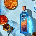 3 cocktail con il nuovissimo Bombay Sapphire Sunset
