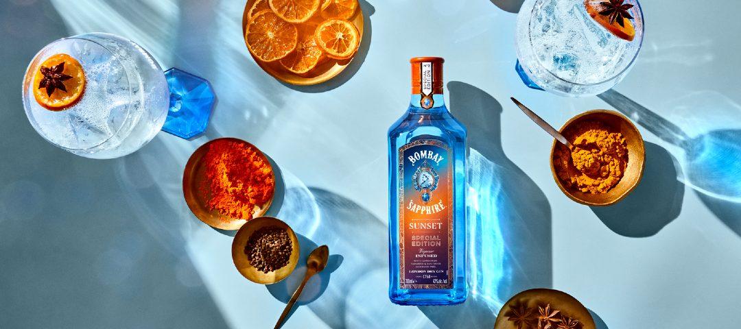 Bombay_Sapphire_Sunset_Gin 1