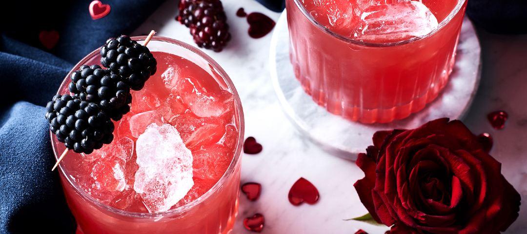 cocktail wgd