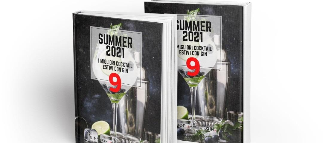ebook summer 2021