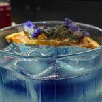Il cocktail del giorno: Mai Lavender di Teo Peschechera