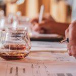 Spirits Competitions: i vantaggi per le aziende secondo gli esperti internazionali
