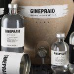 I cocktail della settimana con Ginepraio Gin