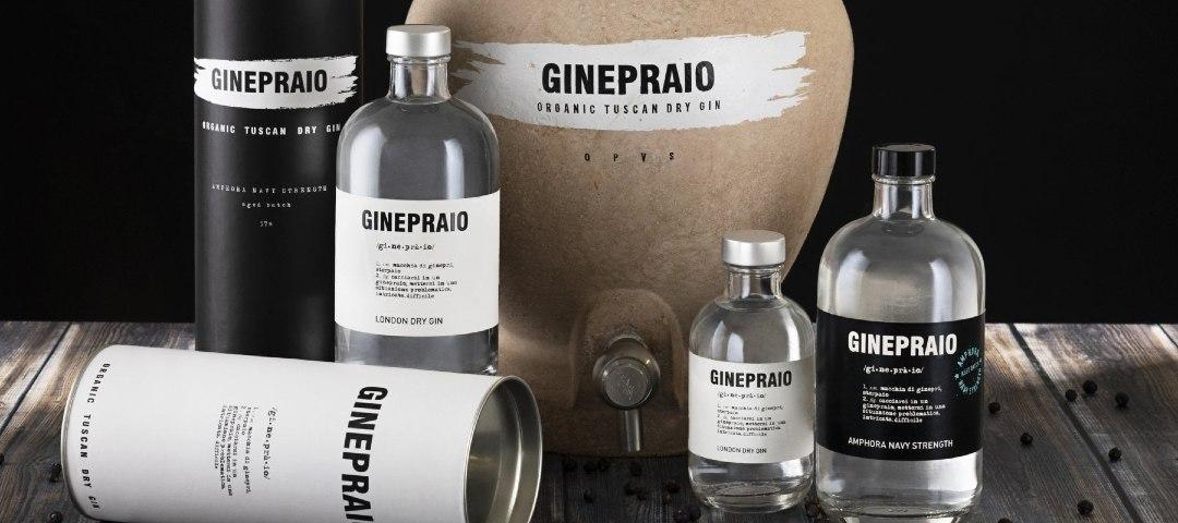ginepraio gin 1