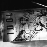 Idol Gin, l'angelo premium che brilla su Milano