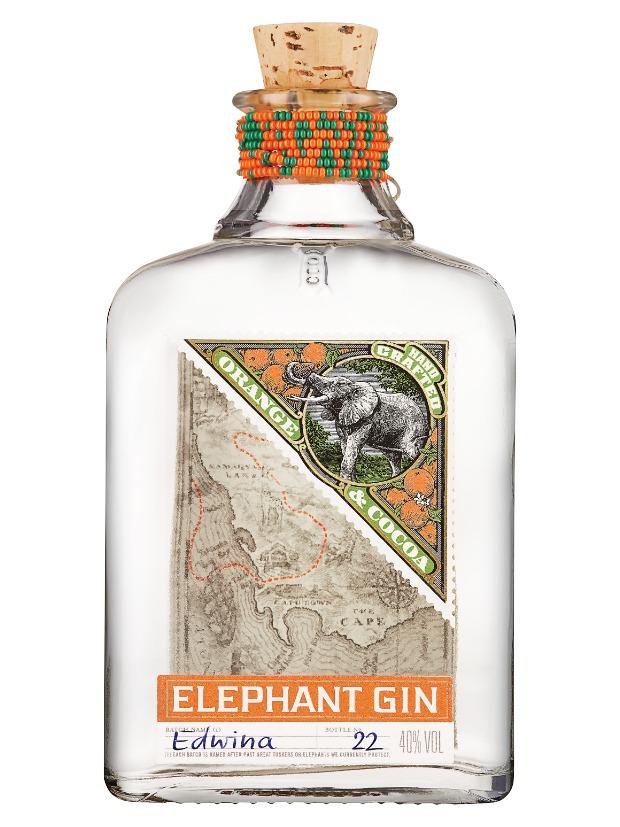 https://manager.ilgin.it/wp-content/uploads/2021/09/Elephant-IlGin.jpg