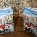 """Letture imperdibili: """"Venezia da Bere"""" di Alessandra Iannello"""