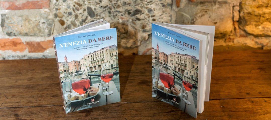 Venezia_da_Bere_3