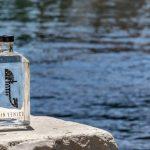 Gin Venice, un gioiello della Serenissima