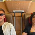 theGinDay e Made in Italy: il resoconto del nostro viaggio a Milano