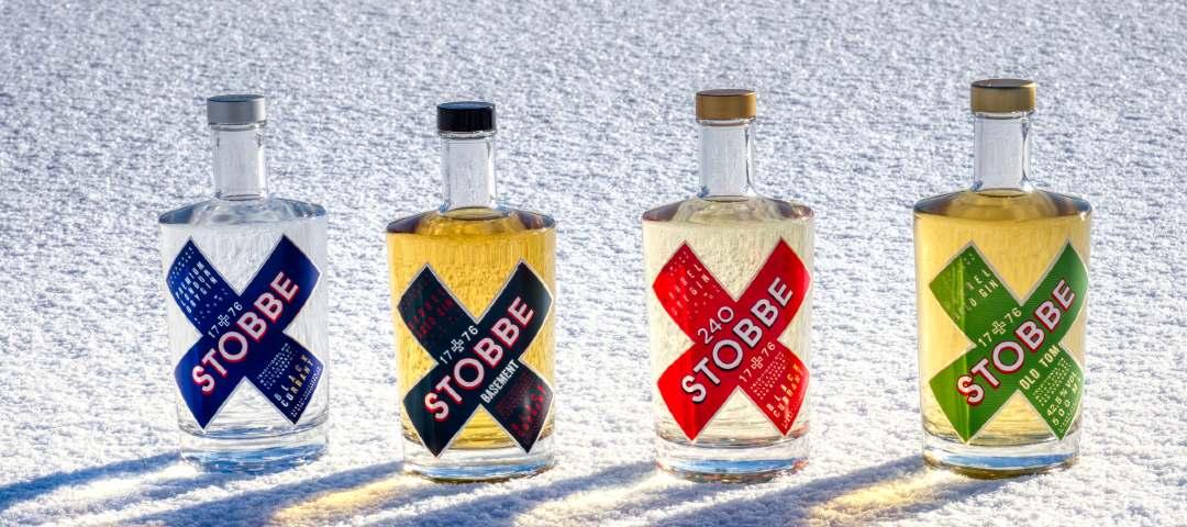 stobbe_gins