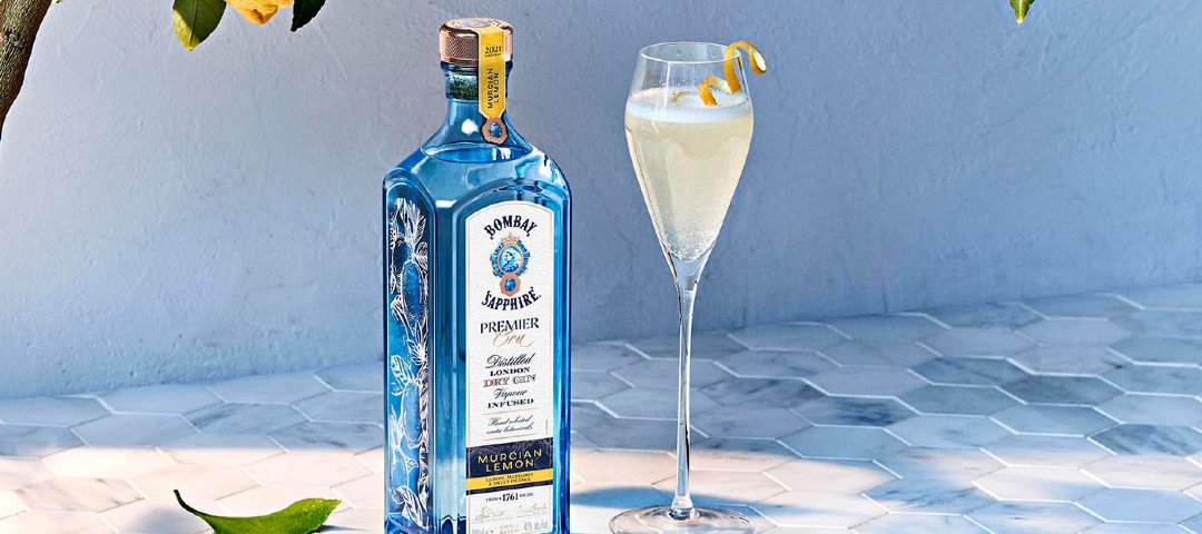 Bombay-Sapphire-Premier-Cru-Murcian-Lemon-Gin