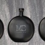 MC Luxury Gin, l'esperienza del lusso tutta da bere